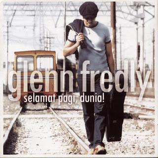 Glenn Fredly - Selamat Pagi, Dunia! on iTunes
