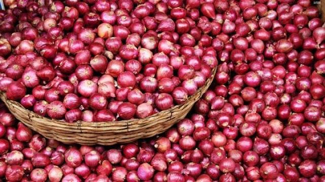 daily-sangbad-pratidin-onion2.jpg
