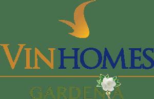 Khu đô thị Vinhomes Gardenia