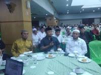 Ketua KNPI: Penangkapan Habib Rizieq Akan Memicu Kebangkitan Islam