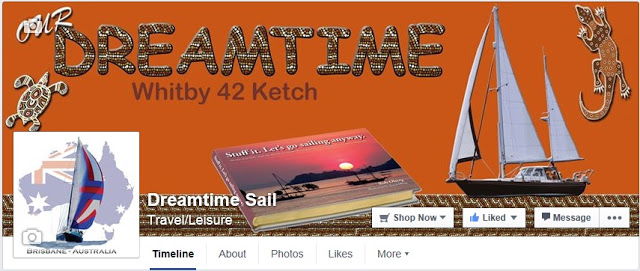 https://www.facebook.com/DreamtimeSail/