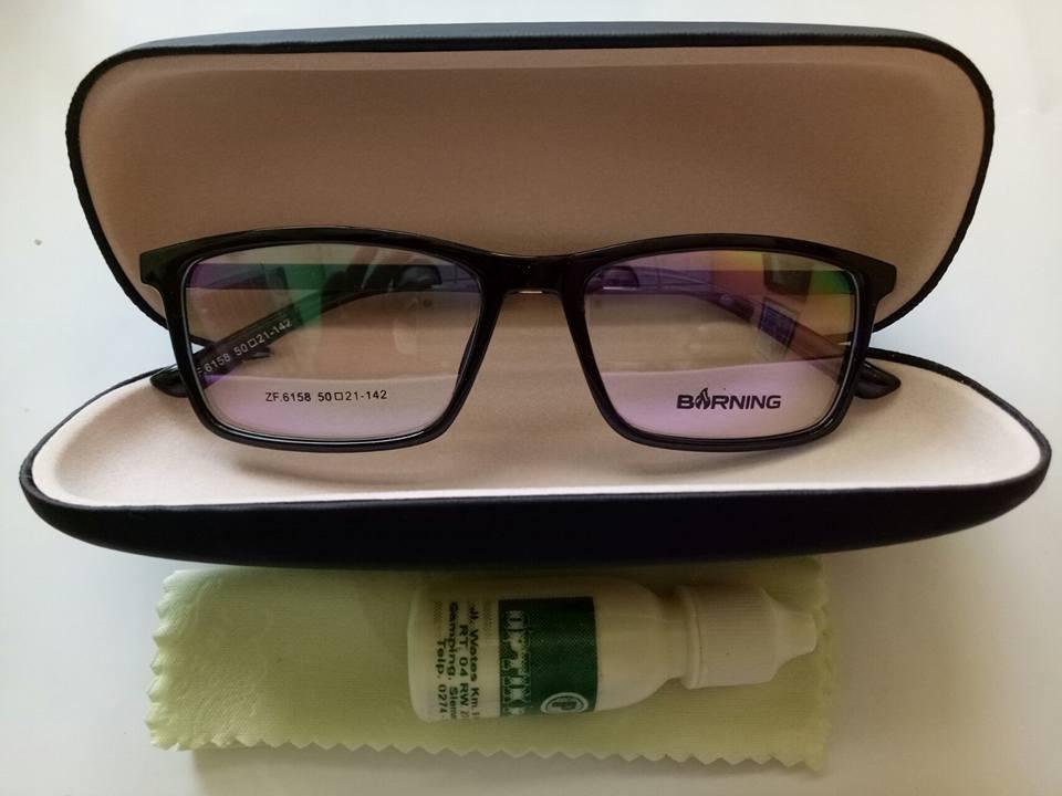 Jual Kacamata Minus Murah Keren dan Gaul Online Jogja WA   081 903 ... cee4b83e32
