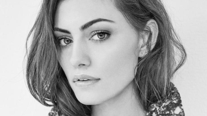 The Affair - Season 4 - Phoebe Tonkin & Amy Irving to Guest