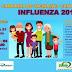 Campanha de vacinação em Mundo Novo-BA