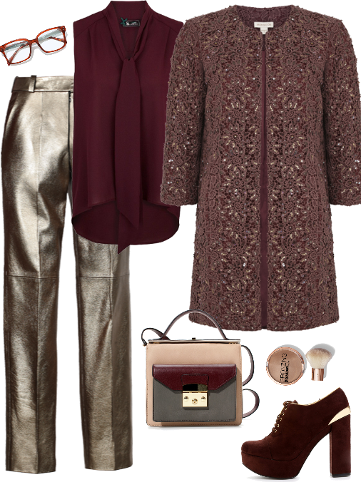 color_2015_marsala_fashion