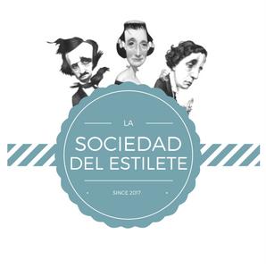 About La Sociedad del Estilete