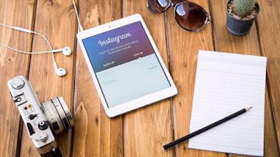 Cara Mendapatkan Banyak Like Foto Video Instagram Tanpa Auto Like, Cara Mudah Mendapatkan Banyak Like Foto Video Instagram, 8 Cara Mendapatkan Banyak Like Foto Video Instagram Tanpa Auto Like.