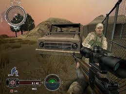 Free Download Civil Disturbance For PC Games Full Version - ZGASPC