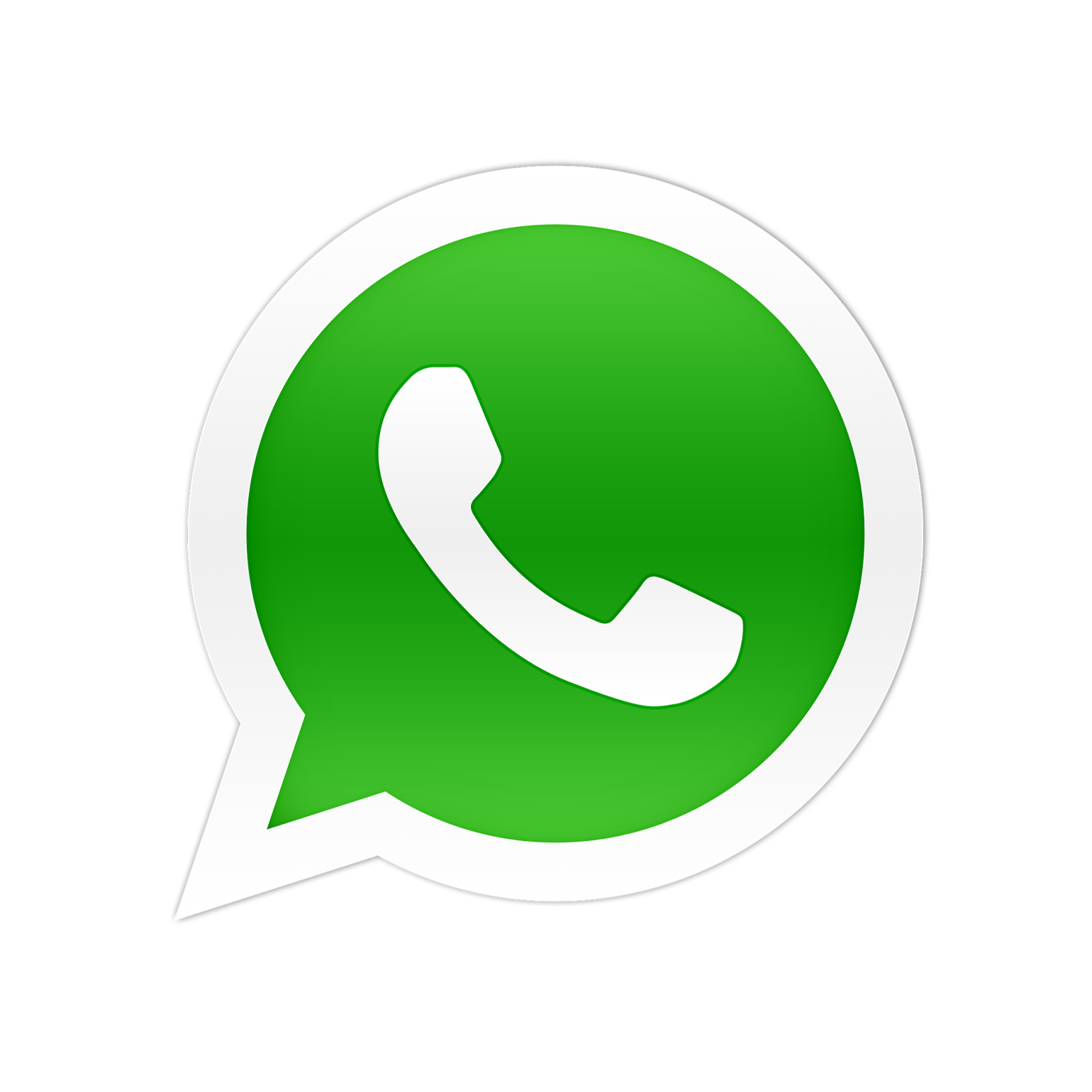 Games/Cracks/Patch and Full Version Softwares: WHATS APP Messenger