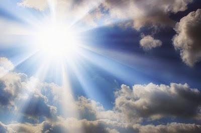 Αποτέλεσμα εικόνας για ΙΗΣΟΥΣ ΧΡΙΣΤΟΣ ΦΩΣ