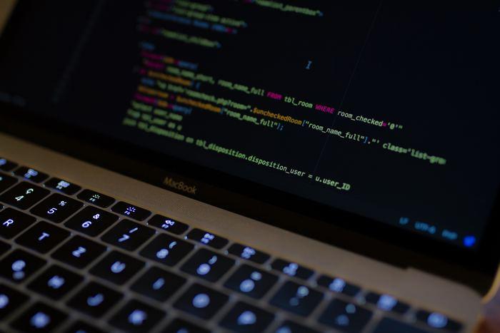 الدارك-ويب-الديب-الانترنت-العميق-المظلم