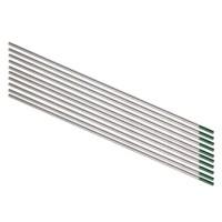 Jual Tungsten Electrode Green - Tungsten Electrode Green Bekasi