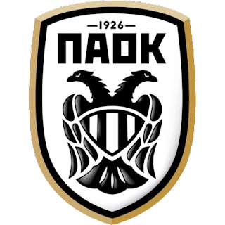paok-fc-logo-512x512-px