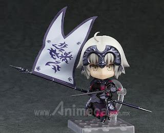 Figura Avenger/Jeanne d'Arc [Alter] Nendoroid Fate/Grand Order