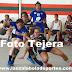 Handball: Se definió el torneo Clausura