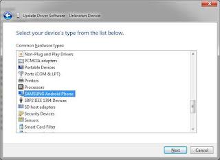 Samsung-ADB-Driver-free-download