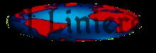 El Liniero
