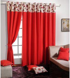 Curtain Rods Design Designs Diy Double Bracket