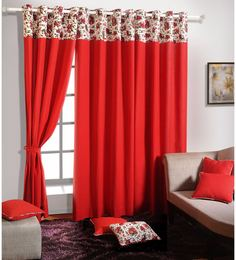 Make Your Own Curtain Tie Backs Curtains No Sew Grommet Outdoor