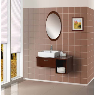 All in one vanity for bathrooms