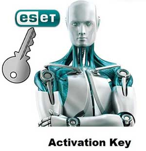 ESET Nod32 Key 10 Activation Code! Username and Password!