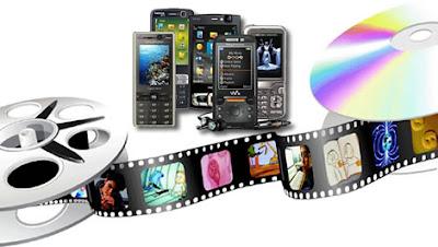 Como assistir video  pelo pen drive na tv