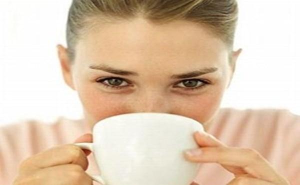 Chá milagroso para emagrecer rápido