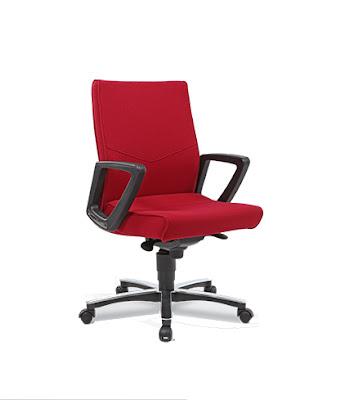 bürosit,çalışma koltuğu,ofis koltuğu,bürosit koltuk,legend toplantı koltuğu,ofis sandalyesi