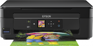 Epson Expression Home XP-342 driver download Windows, Epson Expression Home XP-342 driver download Mac, Epson Expression Home XP-342 driver download Linux