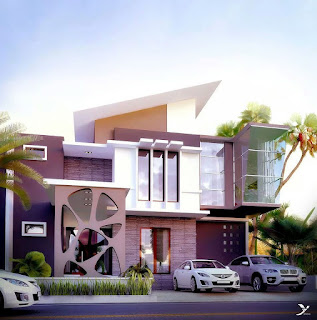 Jasa Tukang Bangunan Borongan Murah Terbaik Surabaya