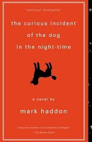 https://www.goodreads.com/book/show/1618.The_Curious_Incident_of_the_Dog_in_the_Night_Time