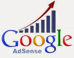 curso segredos do adsense
