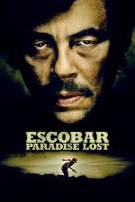 Watch Escobar: Paradise Lost Online Free on Watch32