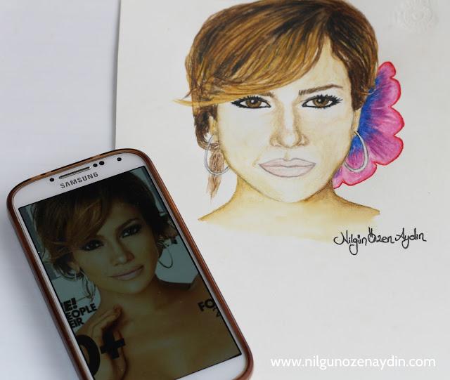 www.nilgunozenaydin.com-suluboya çalışmaları-çizimler-karakalem çalışmaları