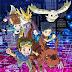 [BDMV] Digimon Tamers Blu-ray BOX DISC1 [180403]
