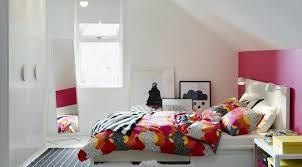 Berbagai Desain Kamar Tidur Keren Untuk Si Kecil