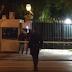 Ένας τραυματίας από τη χειροβομβίδα που εξερράγη στη Γαλλική Πρεσβεία (video)