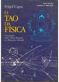 Fisica quantica para leigos livro