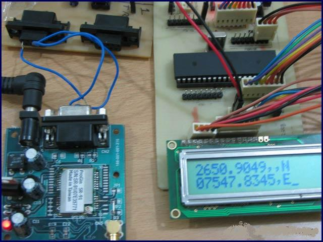 Quadrature Encoder Schematic Free Download Wiring Diagram Schematic