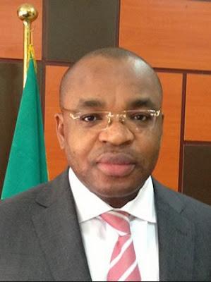 udom-emmanuel-akwa-ibom-state - Saving AKWA SAVINGS & LOANS LIMITED …the need to entrench corporate governance, accountability