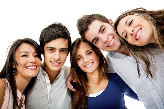 مرحلة المراهقة والأهل