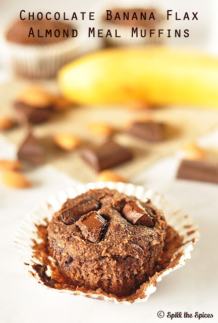 Almond Meal Chocolate Cake Sugar Free
