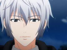 Nuevo PV del anime Spiritpact