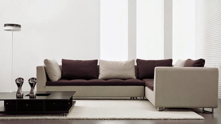 Faktor Faktor Penentu Harga Sofa Minimalis Untuk Ruang Tamu