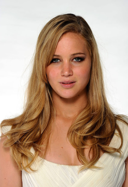 Jennifer Lawrence Gallery