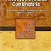 Introdução à Análise Combinatória - Plinio