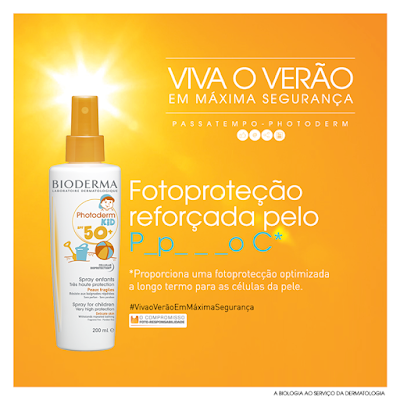 https://www.facebook.com/BIODERMA.Portugal/photos/a.179490685432691.39315.178614475520312/882232118491874/?type=1&theater