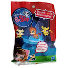 Littlest Pet Shop Blind Bags Hamster (#2785) Pet