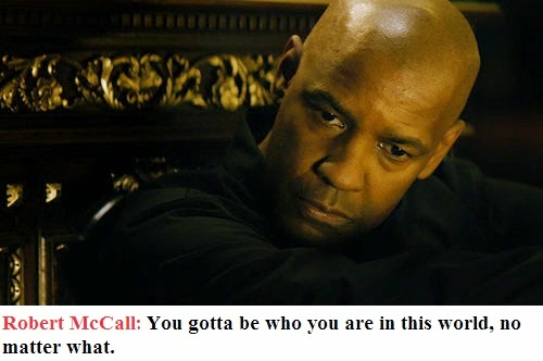 Top The Equalizer images quotes George Washington Quotes