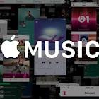 Apple Music будет стримить нелицензионные диджейские миксы